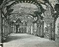 Mantova Palazzo Ducale Refettorio o Galleria dei Fiumi.jpg