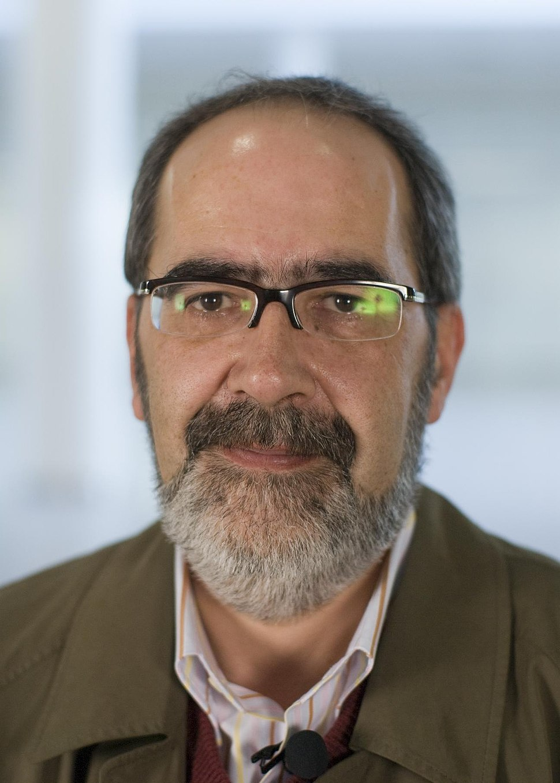 Manuel Ferreiro (AELG)-1