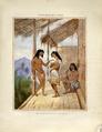 Manuel María Paz (watercolor 9054, 1853 CE).png
