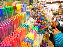 Many colored pens.jpg