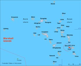 Map-Marshall-Majuro.PNG