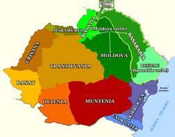Map Of Transylvania Atlas of Transylvania   Wikimedia Commons Map Of Transylvania