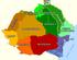 Regiony Rumunii