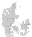Map - Herningmotorvejen - DK.png