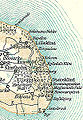 Map - Moens Klint.jpg