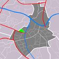 Map - NL - Nijmegen - Neerbosch West.PNG