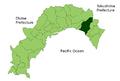 Map Aki,Kochi en.png