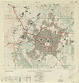 Map Aleppo 1958 1-10000.jpg