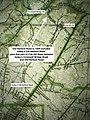 Map Balto topo 1939 Old Harford & Cub Hill Rds IMG 5941.jpg