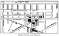 Map CopleySq Boston Bacon1903.png