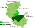 Map Ryujin,Wakayama.png