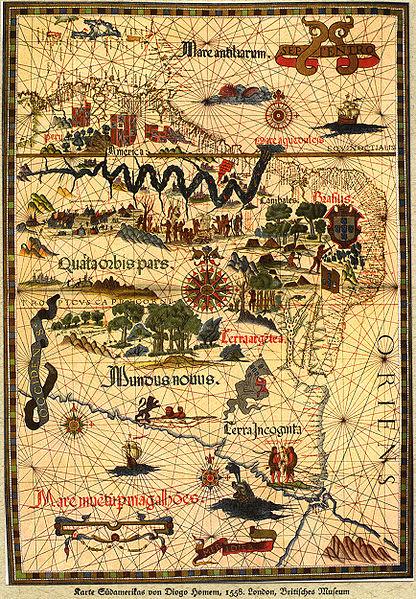 File:Map South America.jpg