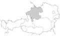 Map at sankt wolfgang im salzkammergut.png