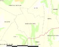 Map commune FR insee code 02091.png