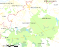 Map commune FR insee code 03221.png
