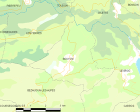 Map commune FR insee code 06022.png