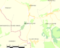 Map commune FR insee code 10038.png