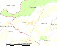 Map commune FR insee code 14369.png
