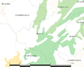 Map commune FR insee code 25049.png