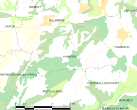 Map commune FR insee code 25113.png