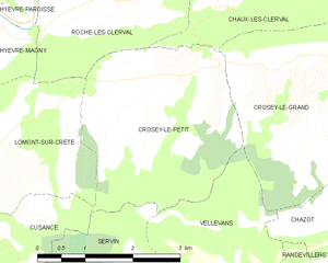 Map commune FR insee code 25178.png