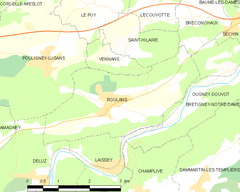 Map commune FR insee code 25508.png