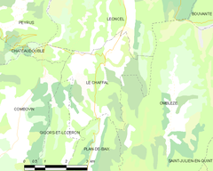 Map commune FR insee code 26066.png