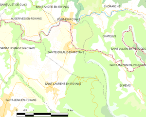 Map commune FR insee code 26302.png