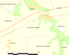 Map commune FR insee code 28188.png
