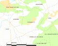 Map commune FR insee code 30071.png