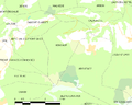 Map commune FR insee code 31348.png