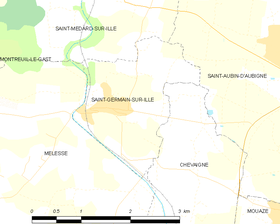 Map commune FR insee code 35274.png