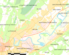Map commune FR insee code 38229.png