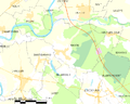 Map commune FR insee code 39448.png