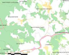 Map commune FR insee code 42282.png