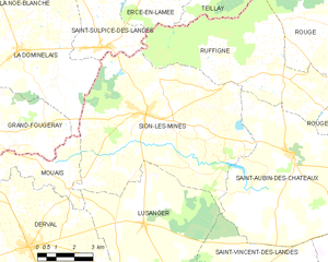 Map commune FR insee code 44197.png