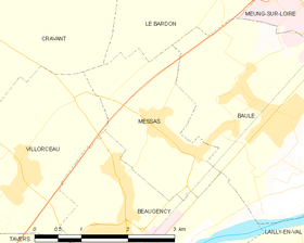 Map commune FR insee code 45202.png