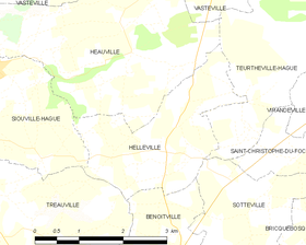 Map commune FR insee code 50240.png