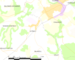 Map commune FR insee code 52374.png