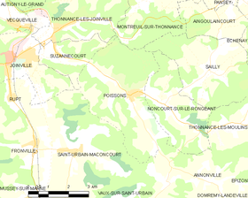 Map commune FR insee code 52398.png