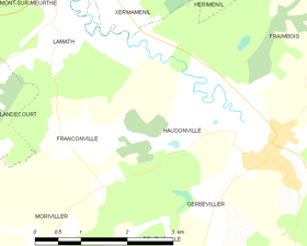 Map commune FR insee code 54255.png