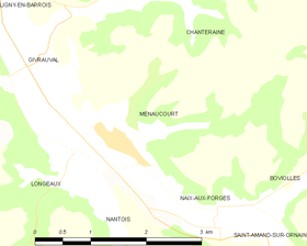 Map commune FR insee code 55332.png
