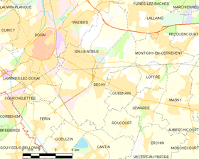 Map commune FR insee code 59170.png