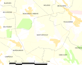 Map commune FR insee code 60566.png