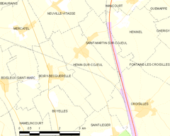 Map commune FR insee code 62428.png