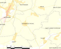 Map commune FR insee code 63061.png