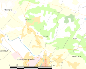 Map commune FR insee code 64220.png