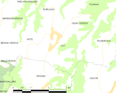 Map commune FR insee code 65290.png
