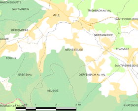 Map commune FR insee code 67320.png