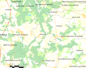 Map commune FR insee code 72053.png